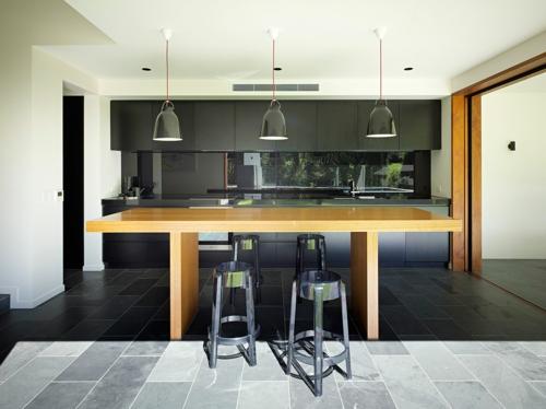 dizain interior trapezariq kuhnq stolove tendencii
