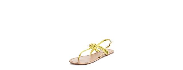 ejednevni sandali jalti