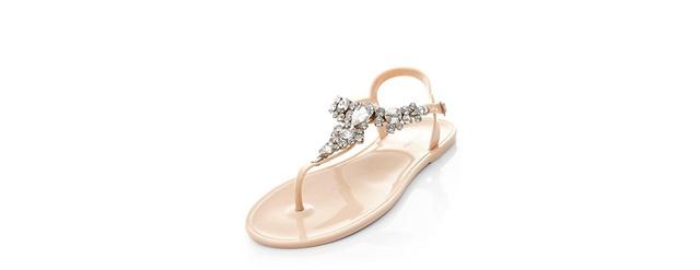 ejednevni sandali kamacheta