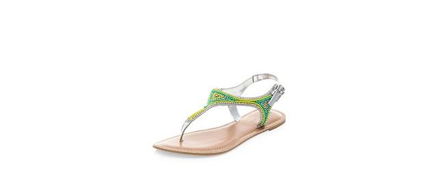ejednevni sandali laim