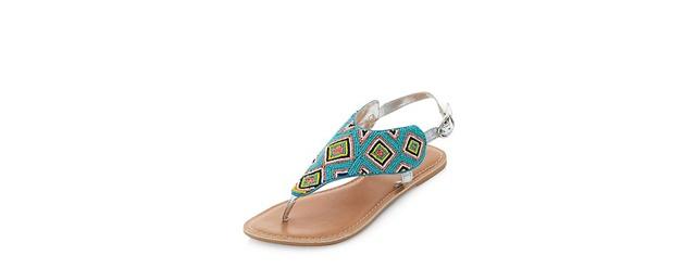 ejednevni sandali manista