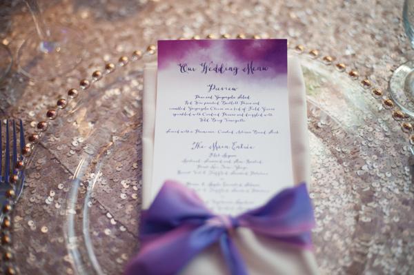 Идея-за-сватба-в-лилаво-и-розово
