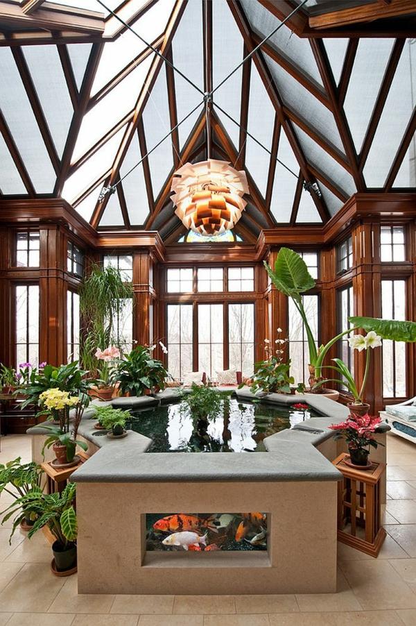 interior dom tendencii dizain