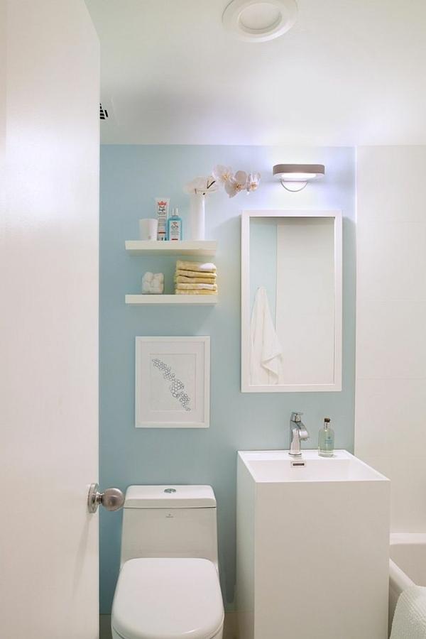 interior obzavejdane skandinavski stil banq sinio bqlo