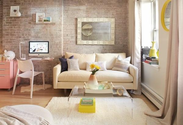 interior shabi shik stil obzavejdane dizain