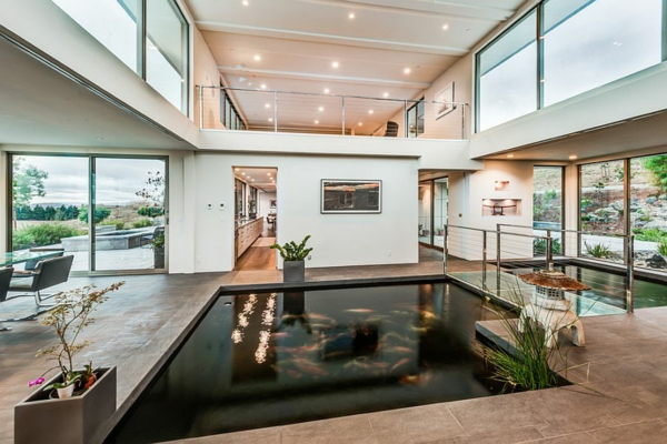 interior tendencii dizain vodni saorajeniq