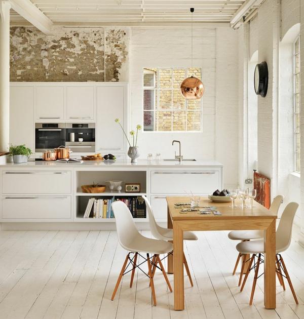 interior trapezariq dizain skandinavski stil bqlo