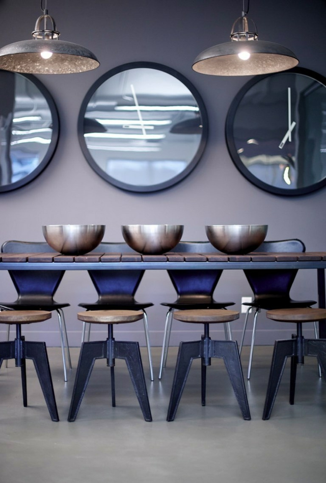 interior trapezariq dizain stolove tendencii