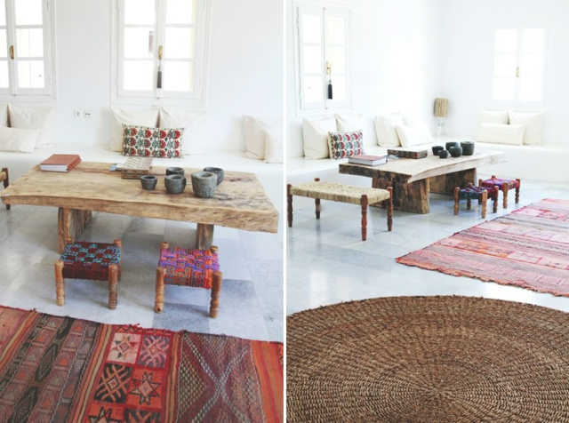 interior trapezariq dizain tendencii stolove mebeli darvo