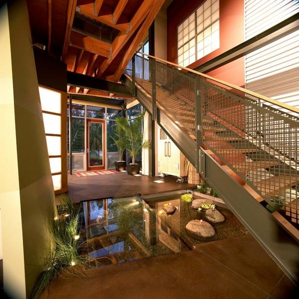 interioren dizain tendencii vodni saorajeniq dom
