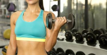 koremni muskuli trenirovka taini