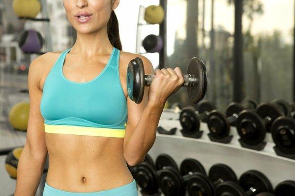 koremni muskuli trenirovka otslabvane taini