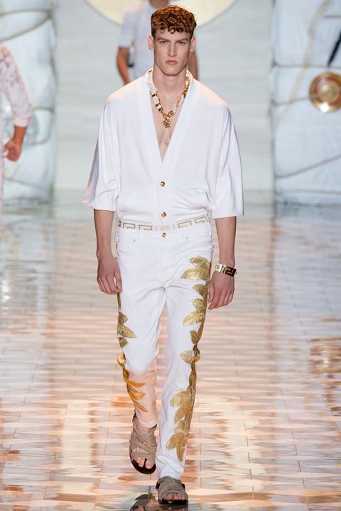 majka moda bql pantalon