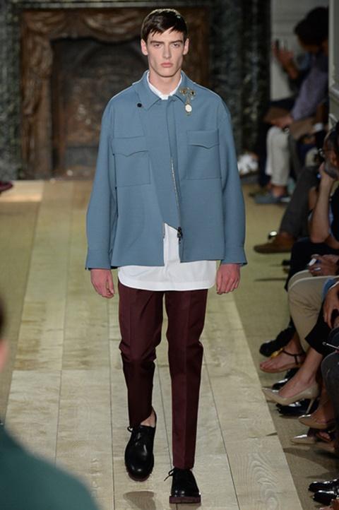 majka moda prolet 2015 tendencii