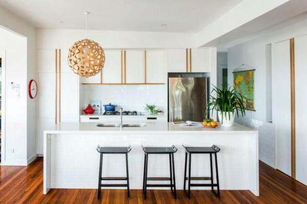 moderna bqla kuhnq bar stolove interior dizain