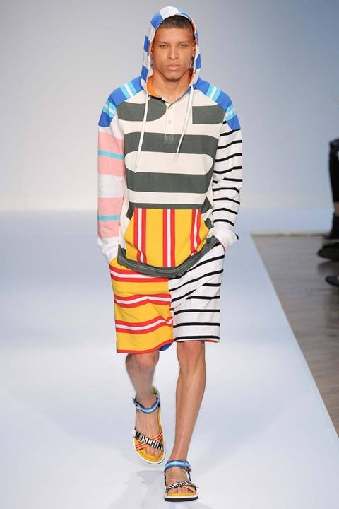 moschino-majka-moda-prolet-2015-8