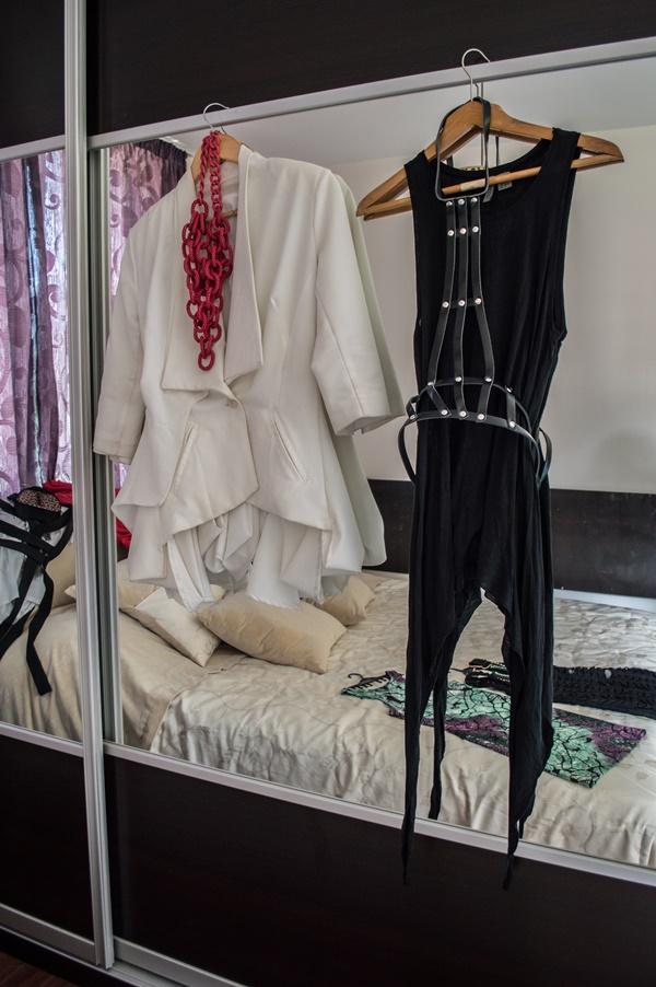 natali trifonova garderob