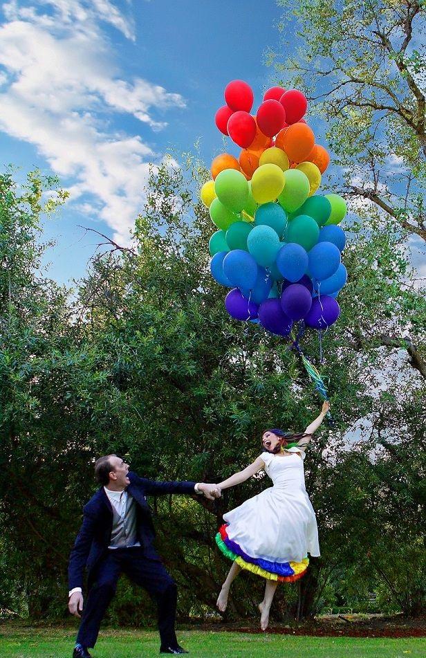 otslabvane-vliubvane-fotografiq svatbeni-snimki