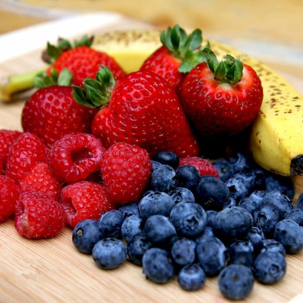 plodove smuti