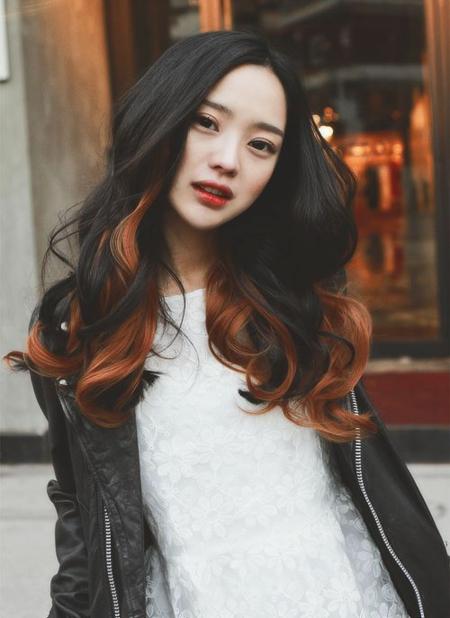 pricheski tendencii kichuri kosa