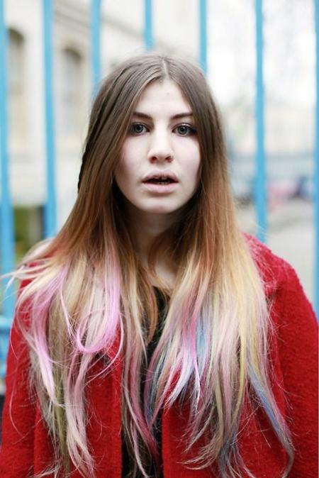 pricheski tendencii rusa kosa kichuri