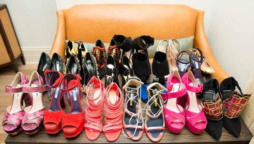 proletni tendencii obuvki