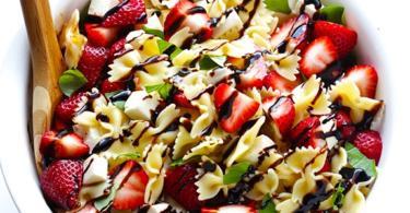 recepta salata kapreze qgodi