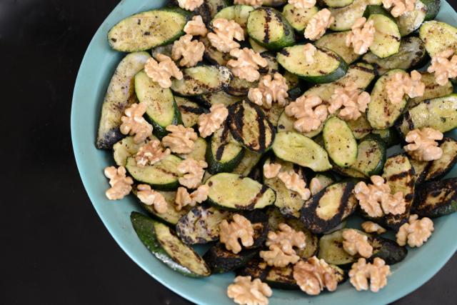 recepta salata tikvichki menta