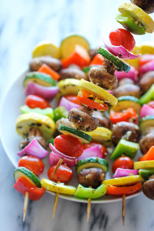 recepta vegan shishcheta zelenchuci