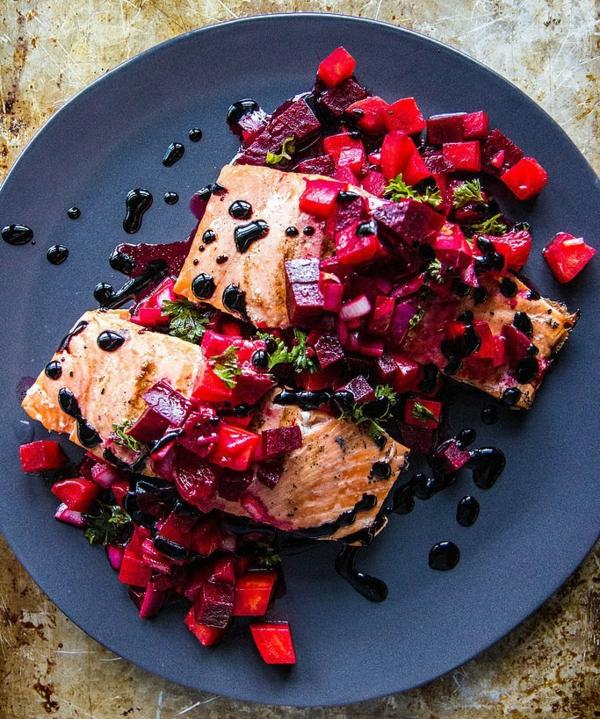 recepta za siomga s cherveno cveklo