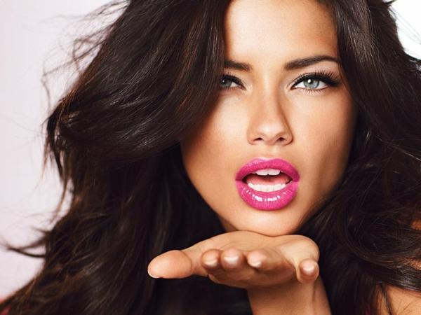 saveti-otslabvane-modeli-Adriana-Lima