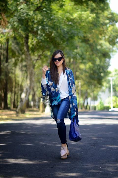 sinio lqtno kimono