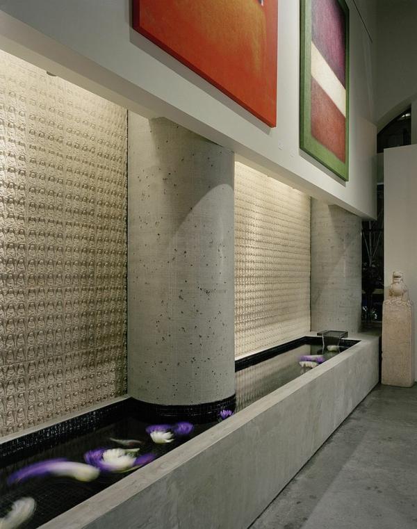 tendencii interioren dizain vodni saorajeniq