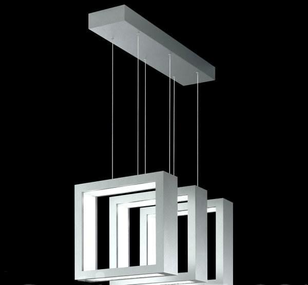 tendencii lampi kvadratna forma