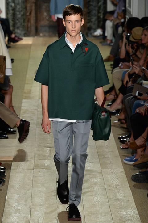 tendencii majka moda prolet 2015