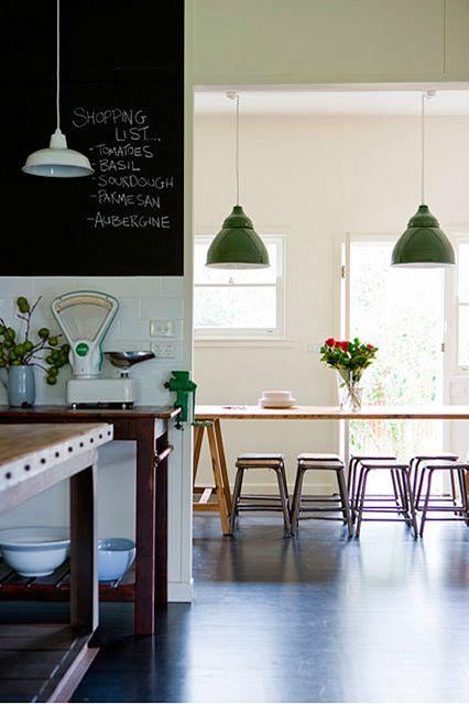tendencii trapezariq interior dizain stolove