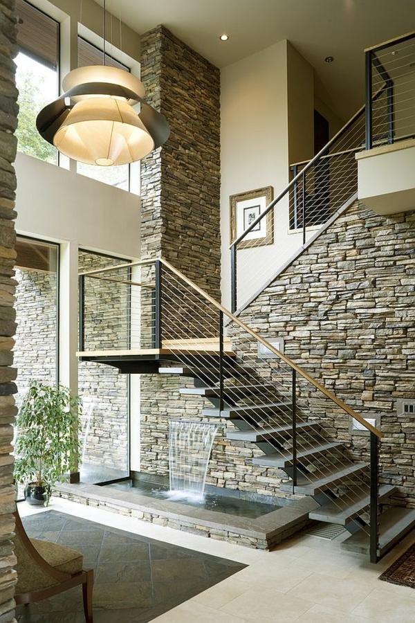 tendencii vodni saorajeniq interioren dizain