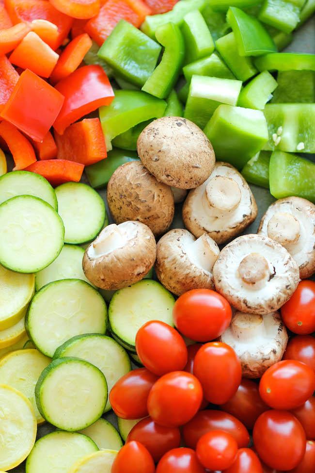 zelenchuci recepta za vegan shishcheta