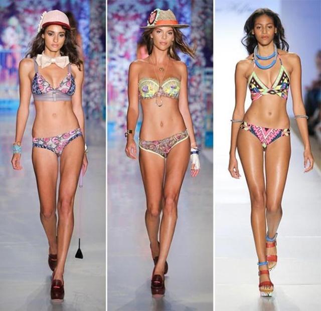 бански-2015-тенденции-принт