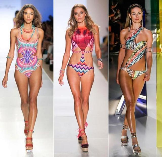 бански-2015-тенденции-хипарски
