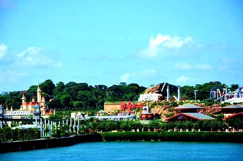 безплатни неща в сингапур 2