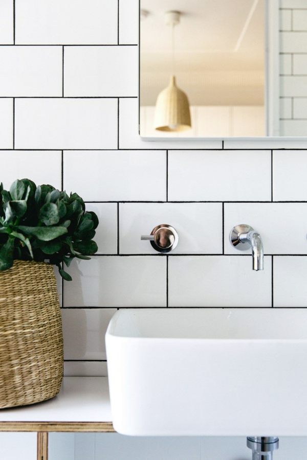 декор на модерна баня интериор обзавеждане идеи