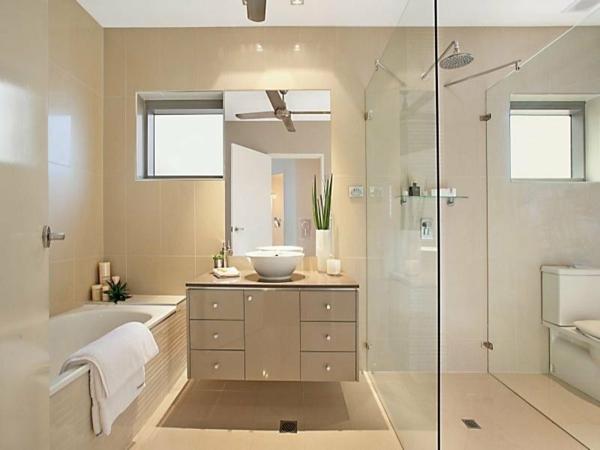 декор модерна баня интериор обзавеждане идеи