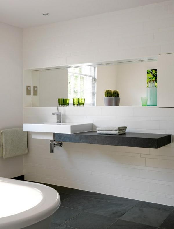 декор модерна баня интериор обзавеждане