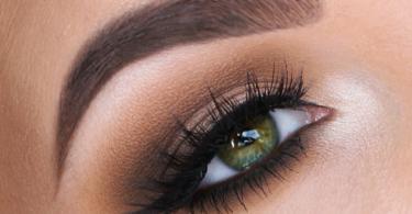 ежедневен-грим-за-зелени-очи-идеи