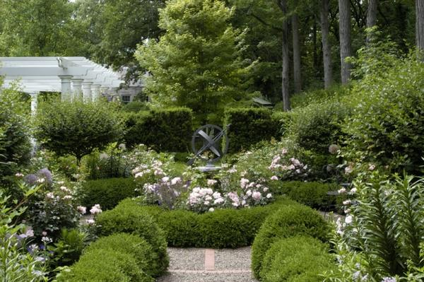 идеи-за-градина-с-цветя
