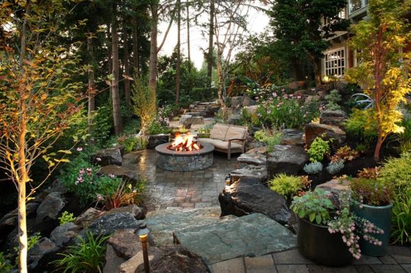 идеи-за-градина