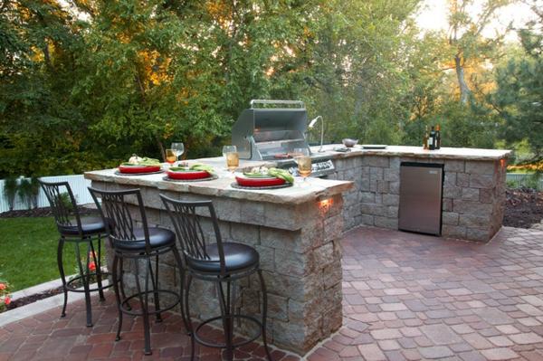 идеи-за-градина-лятна-кухня-с-бар