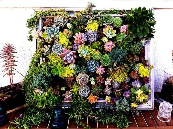идеи-за-декорация-на-градина