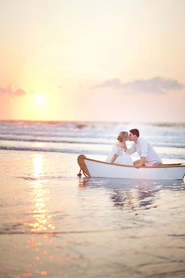 30 истини за брака
